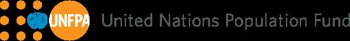 Lori-Handrahan-UNFPA Logo