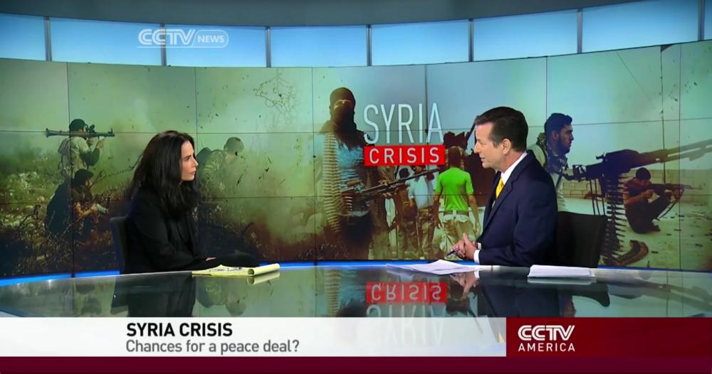 Lori Handrahan Syria News 4.png