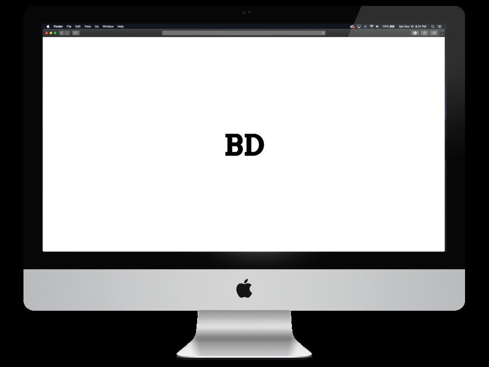 BD slot.png
