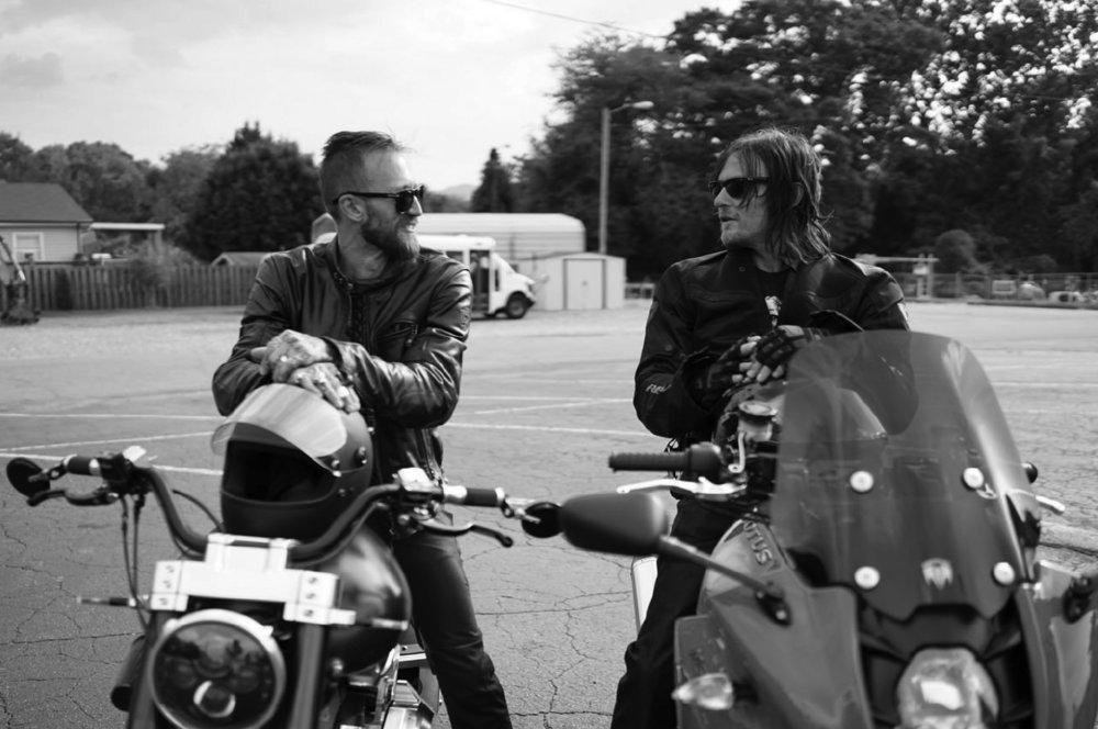 Jason & Norman.jpg