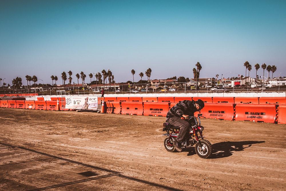 Moto Beach Classic - 002-X3.jpg