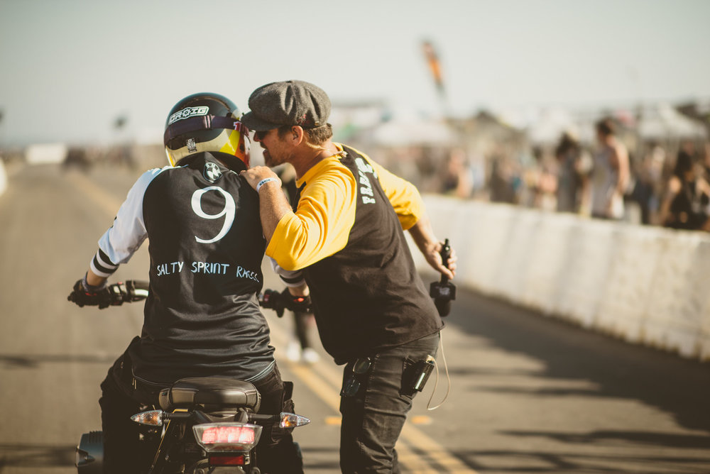 Moto Beach Classic - 146-X3.jpg