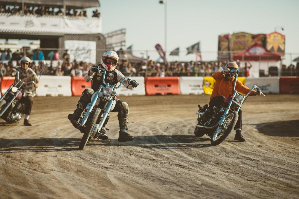Moto Beach Classic - 147-X3.jpg