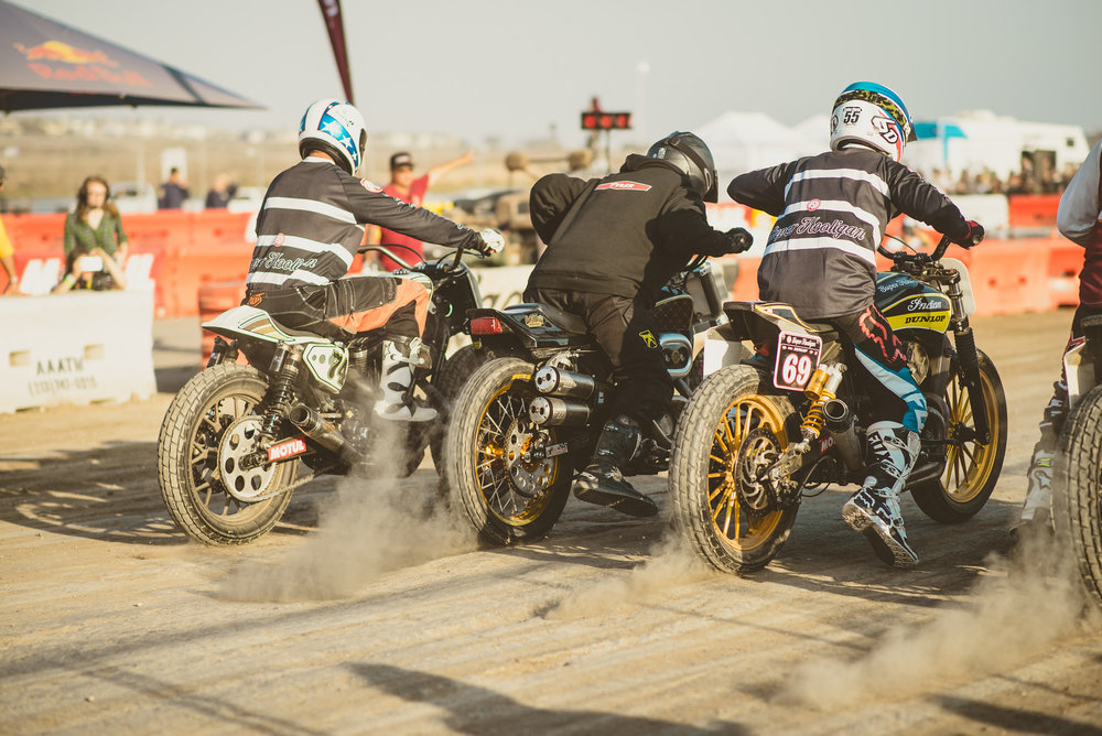 Moto Beach Classic - 183-X3.jpg
