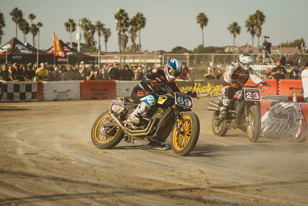 Moto Beach Classic - 188-X3.jpg