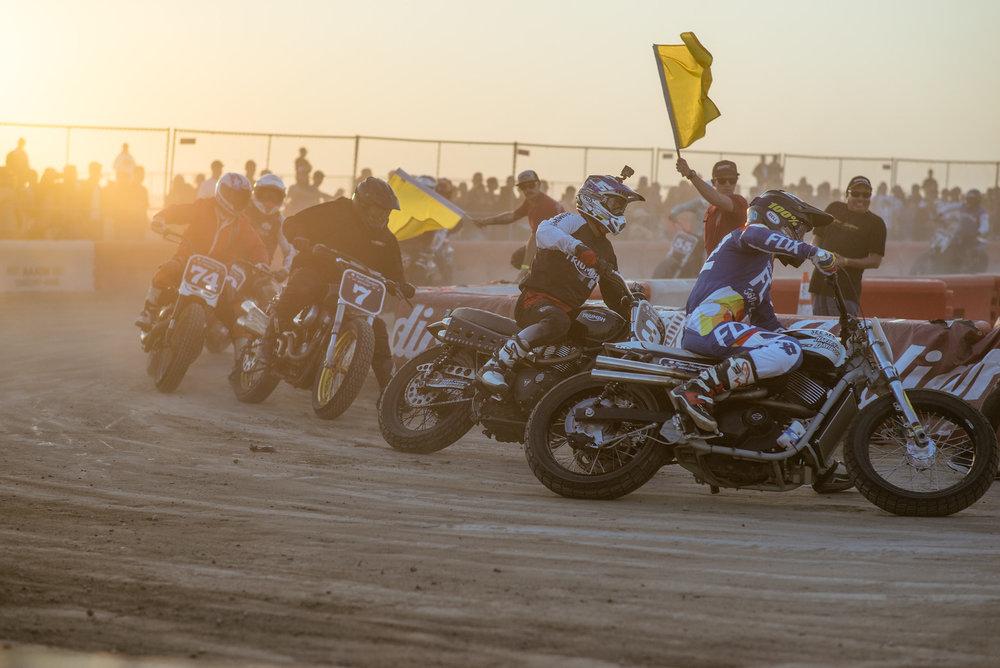 Moto Beach Classic - 197-X3.jpg
