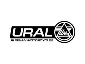 Ural+Motorcycles.jpg