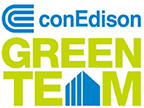 ConEdGreenTeam copy.jpg