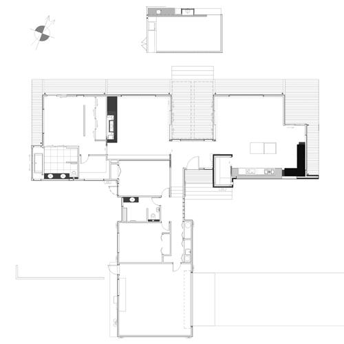 Wairau Valley House floor Plan.jpg