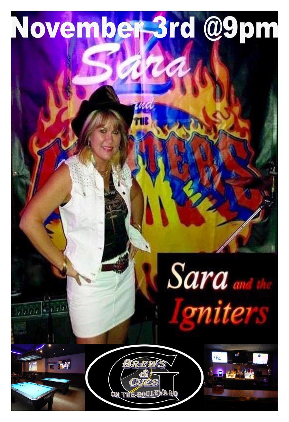 11-3 Sara & Igniters.jpg