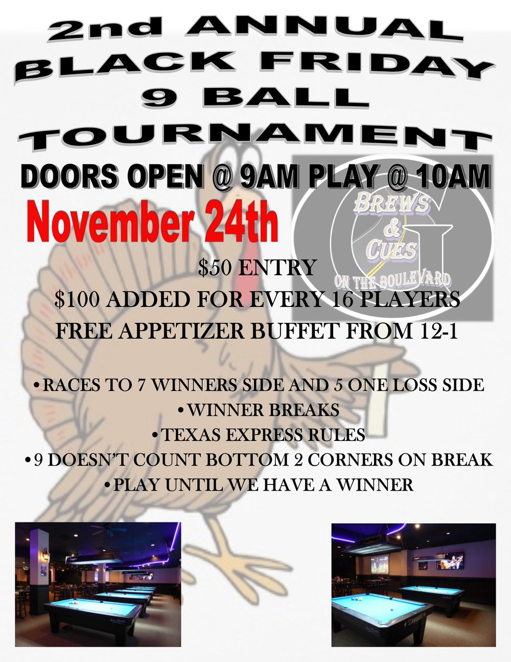 2nd annual Black Friday tourney 8.5x11.jpg
