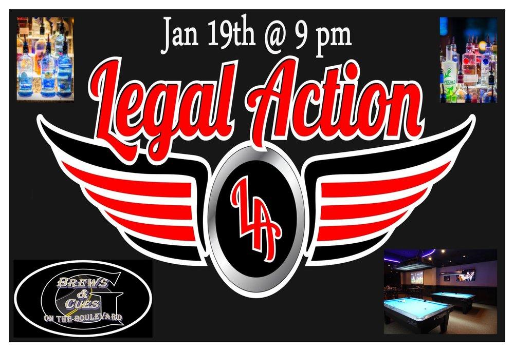 1-19 Legal Action.jpg