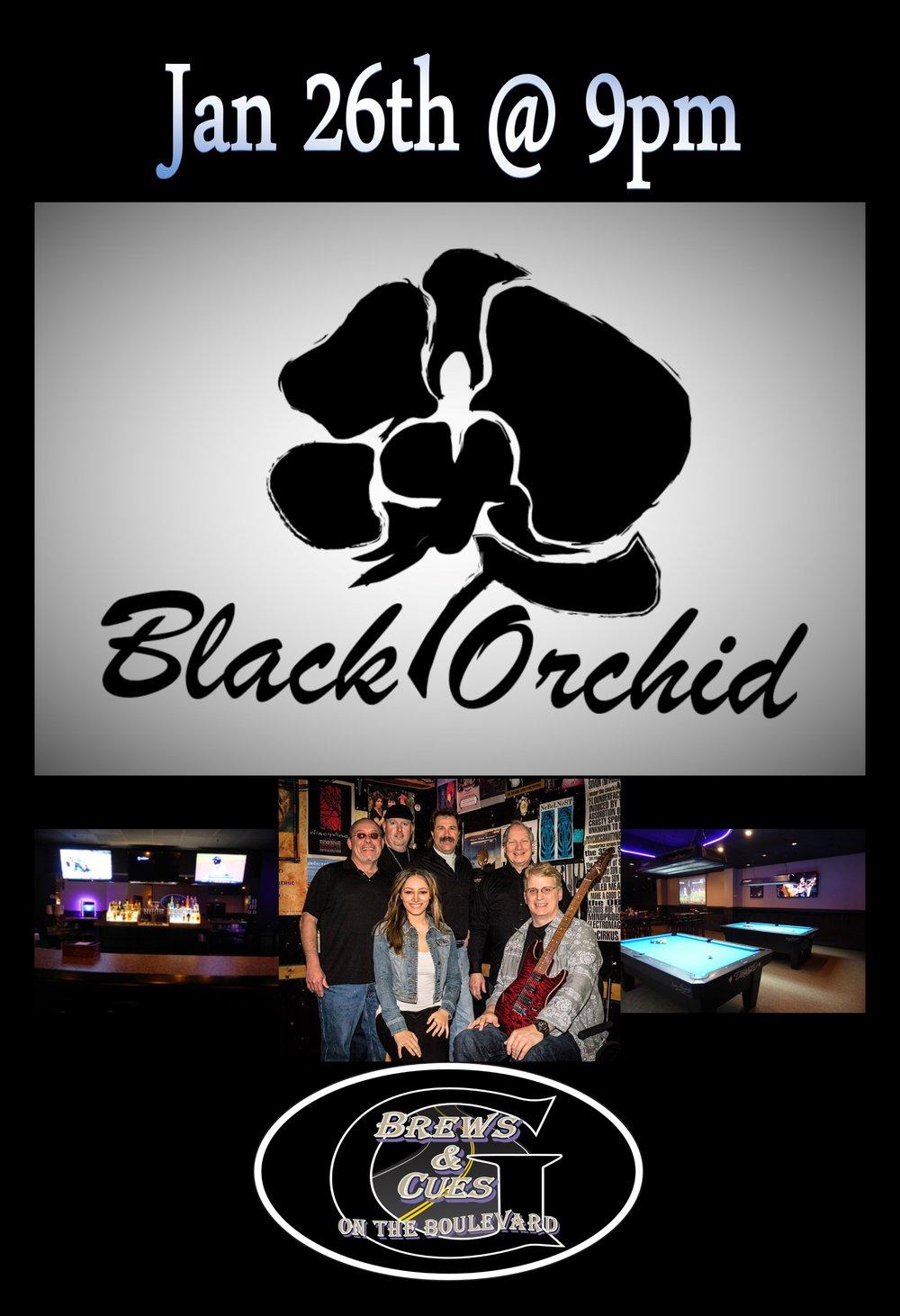 1-26 Black Orchid.jpg