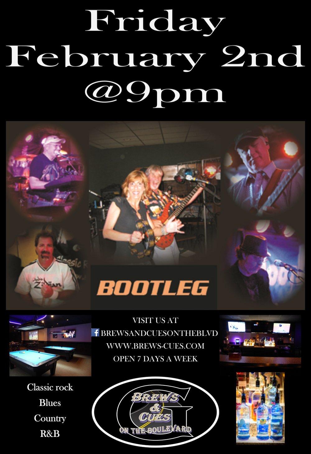 2-2 Bootleg band.jpg