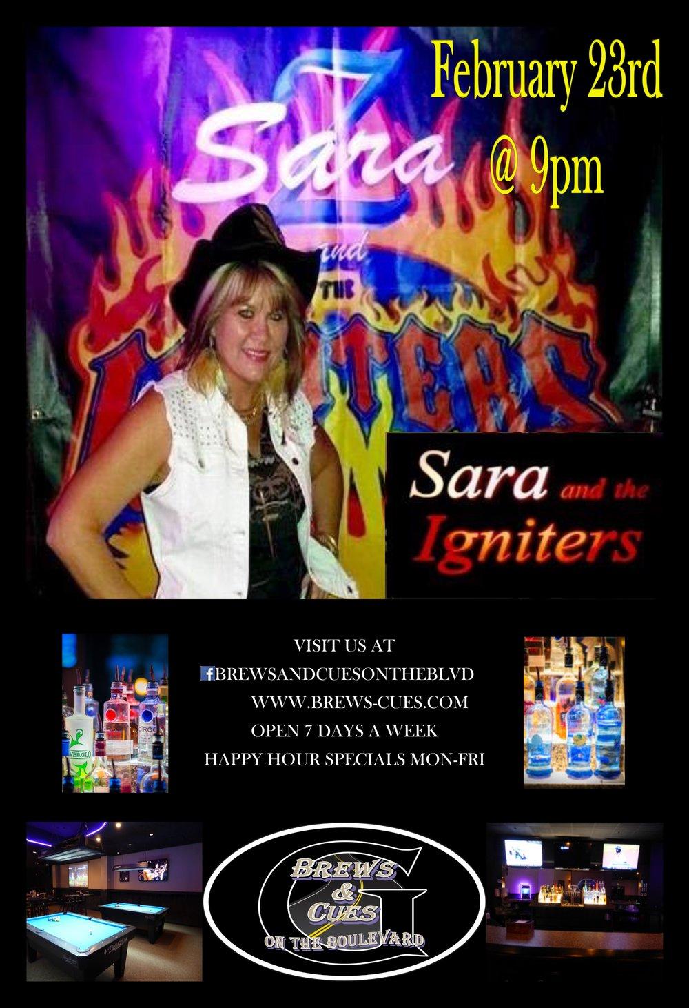 2-23 Sara & Igniters.jpg