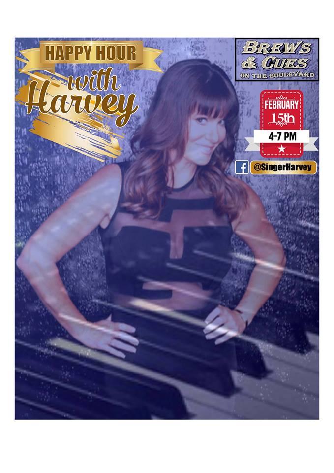 Rachel Harvey 3.jpg