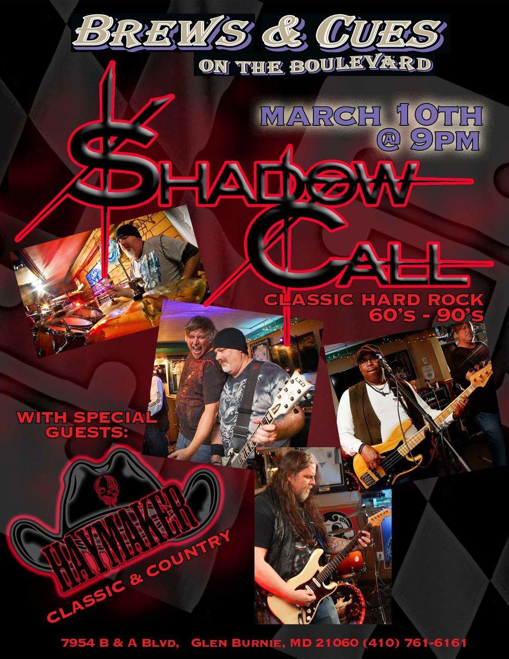 3-10 Shadow Call.jpeg