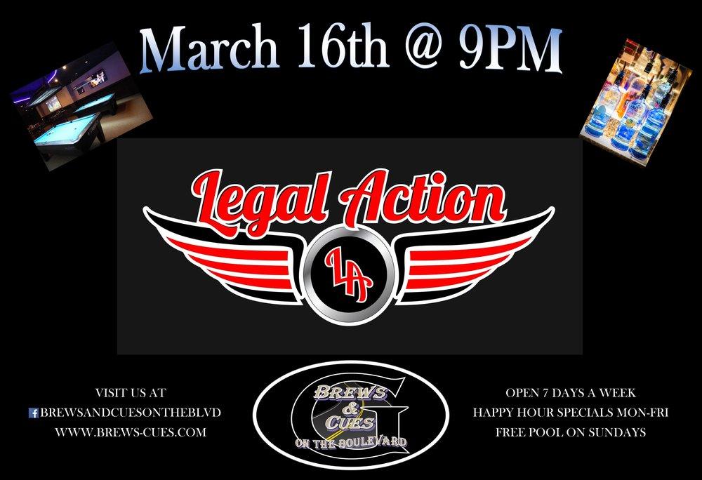 3-16 Legal Action.jpg