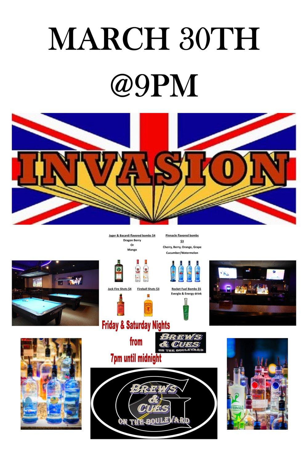 3-30 Invasion.jpg