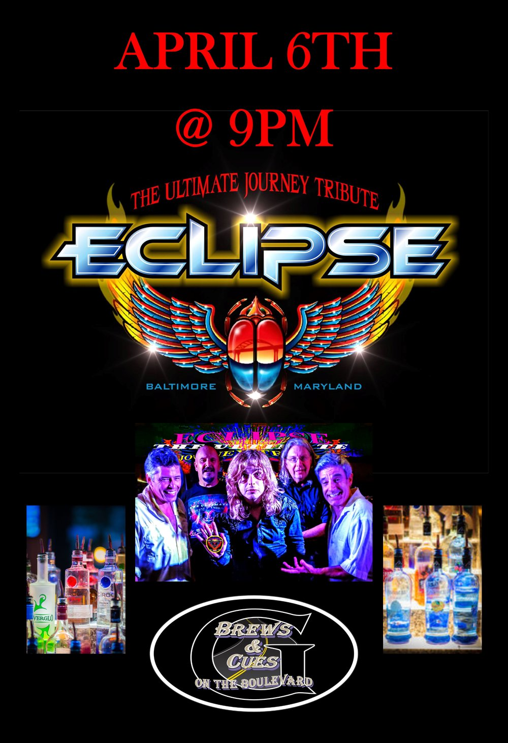 4-6 Eclipse.jpg
