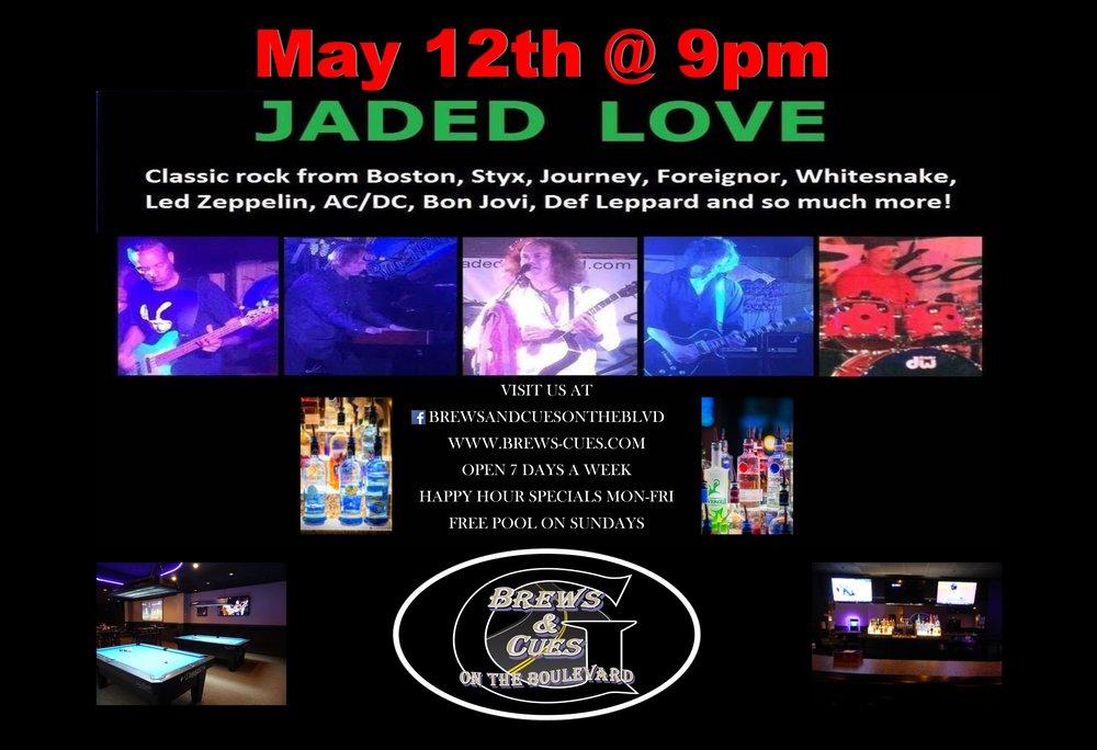 5-12 Jaded Love.jpg