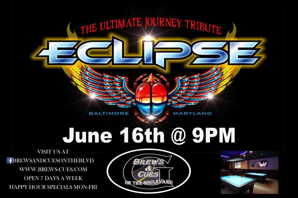 6-16 Eclipse.jpg
