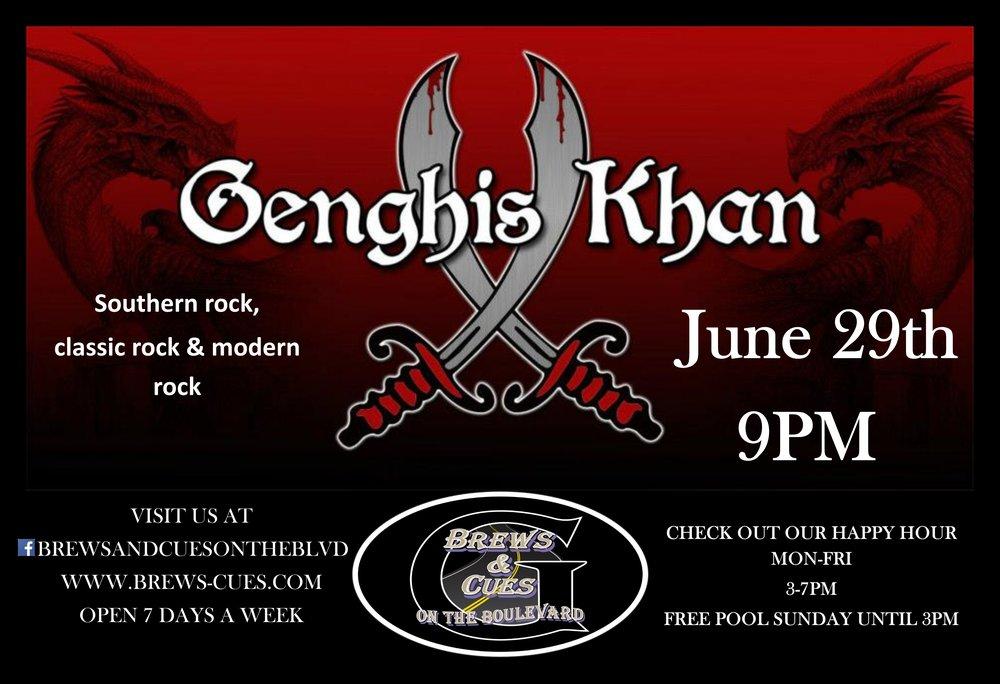 6-29 Genghis Kahn.jpg