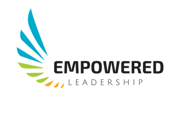 Empowered Leadership Inc.