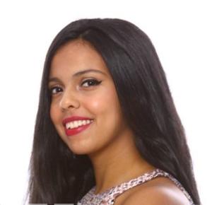 Adrianna Fajardo