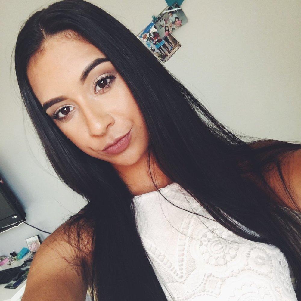 Valeria Vila
