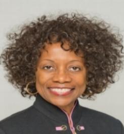 Loretta Penn