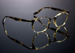 d74d4432433 Capital Eye carries the absolute best in frame lines with brands like  barton perreira