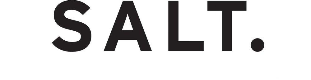 salt_logo.jpeg