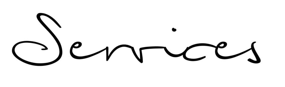 PhD Logo Black.png