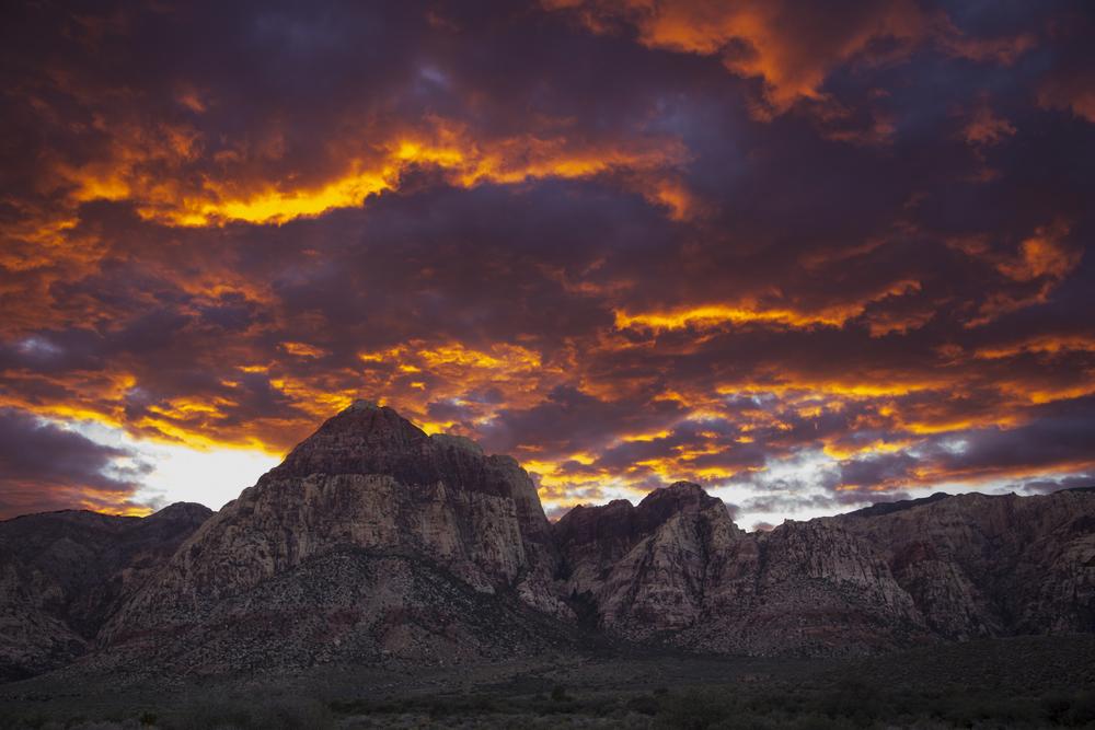 RedRocks_Sunset.jpg