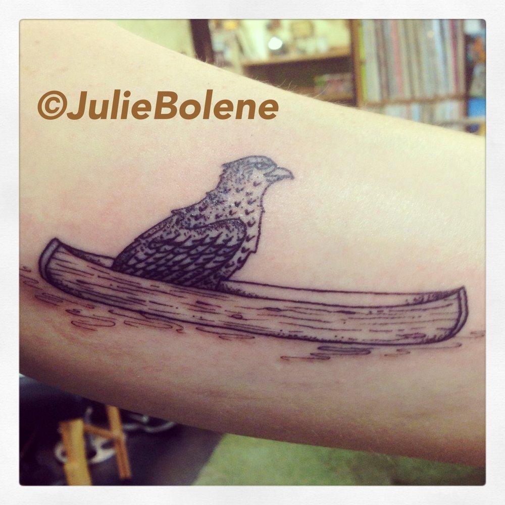 eagle-canoe.JPG