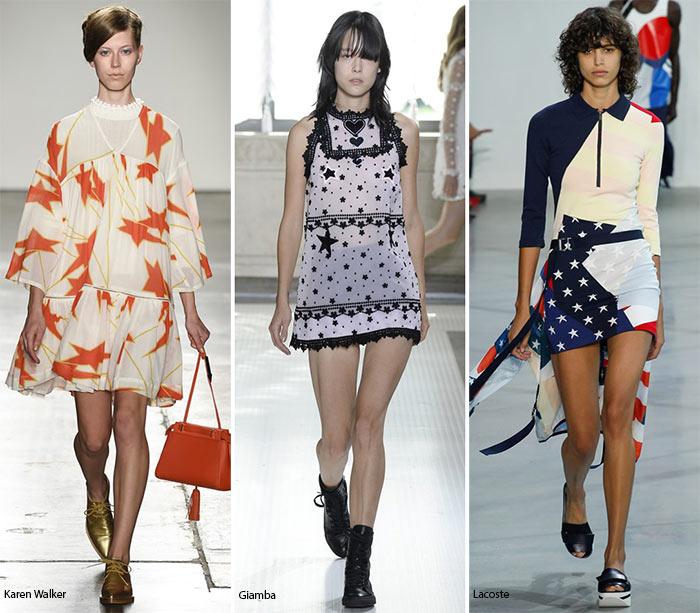 www.fashionisers.com