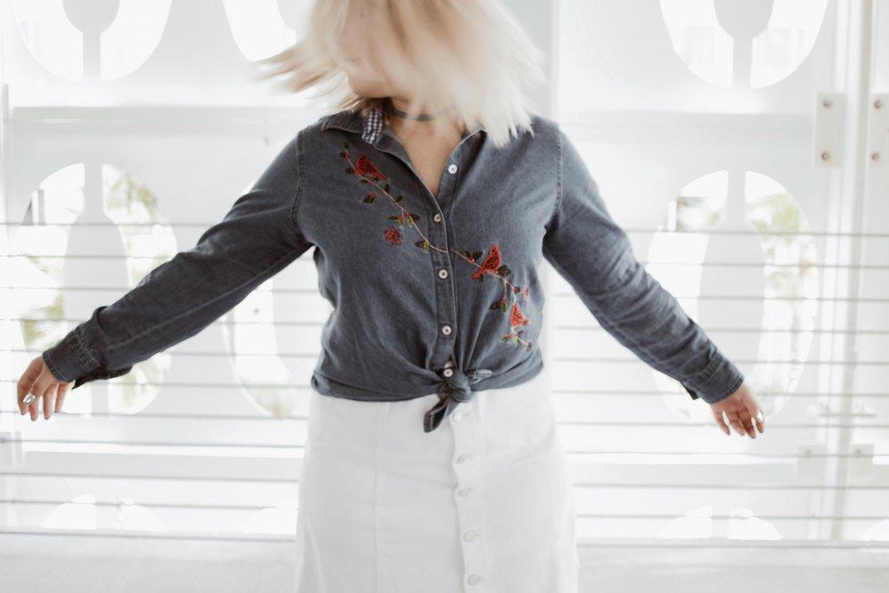 embroidery-trend-melrose-moda-melrose-elise-1