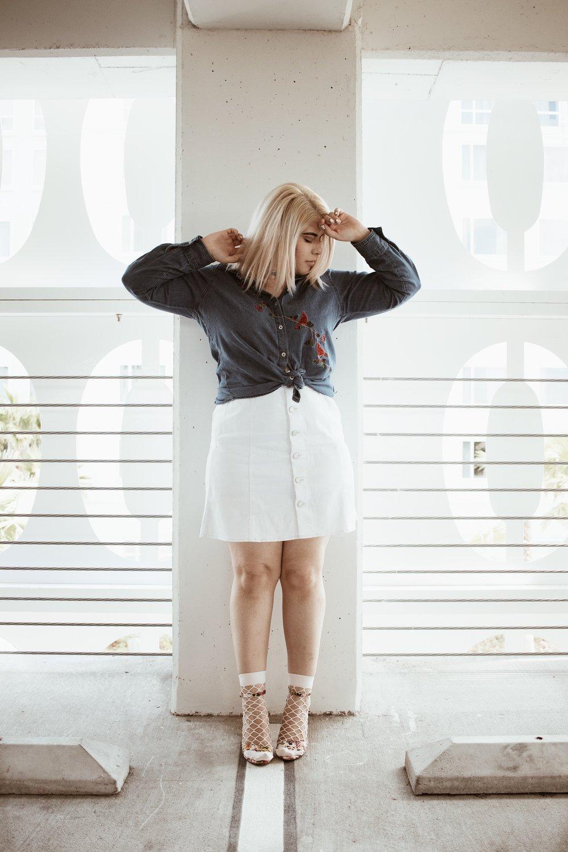 embroidery-trend-melrose-moda-melrose-elise