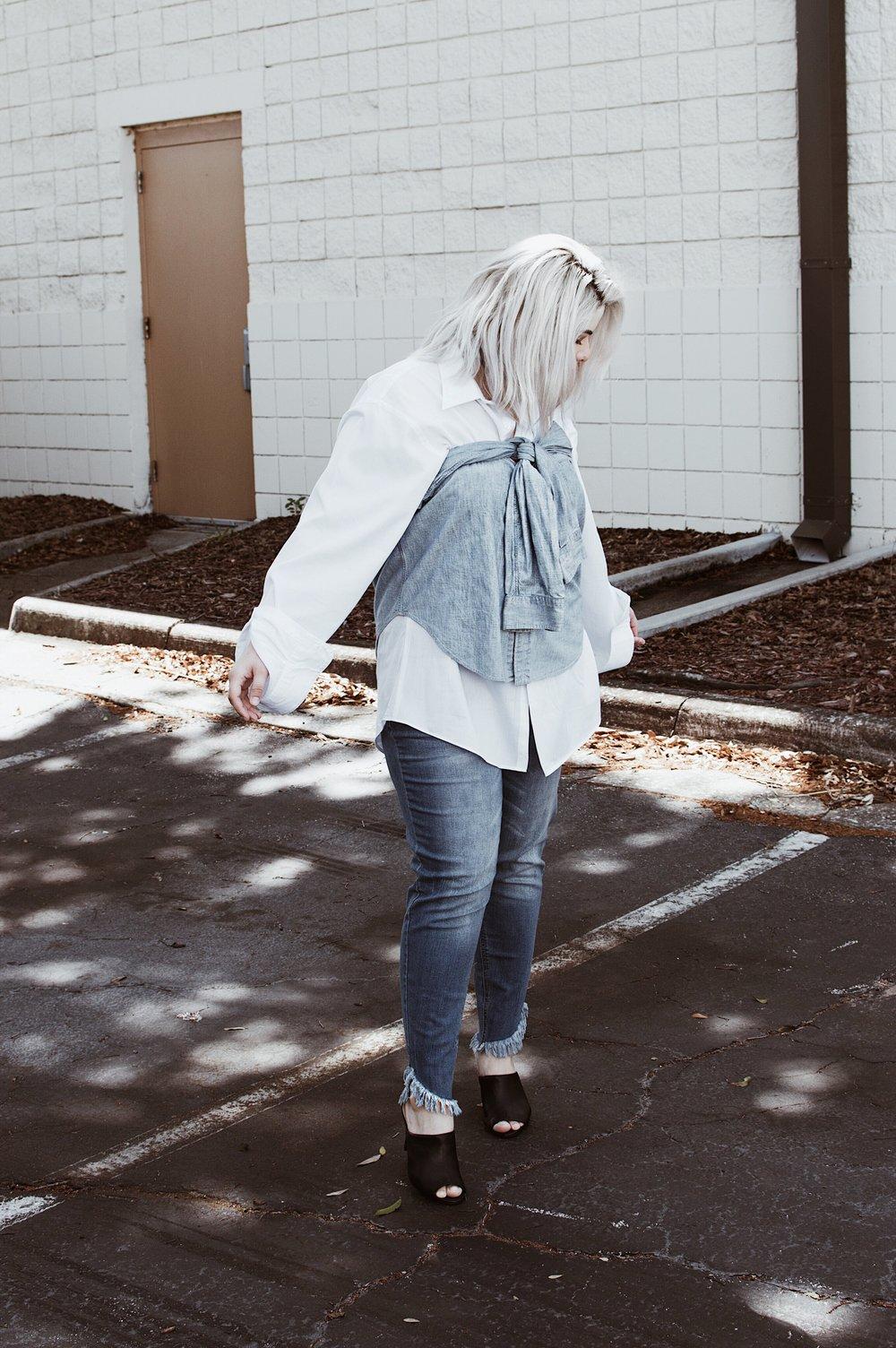 DIY-wrap-style-melrose-moda-melrose-elise