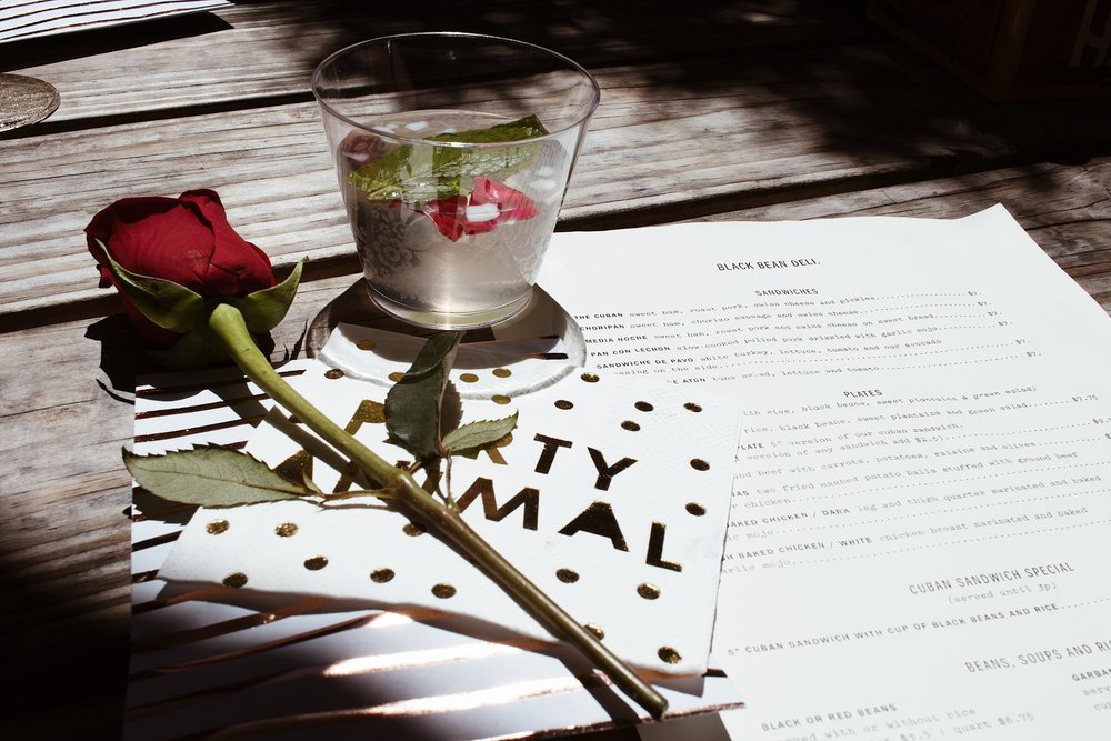 24-roses-flower-trend-2017-rose-floral-trend-melrose-moda-melrose-elise