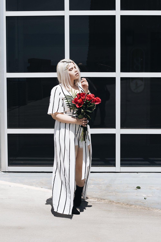 24-roses-flower-trend-2017-rose-floral-trend-melrose-moda-melrose-elise-7.JPG