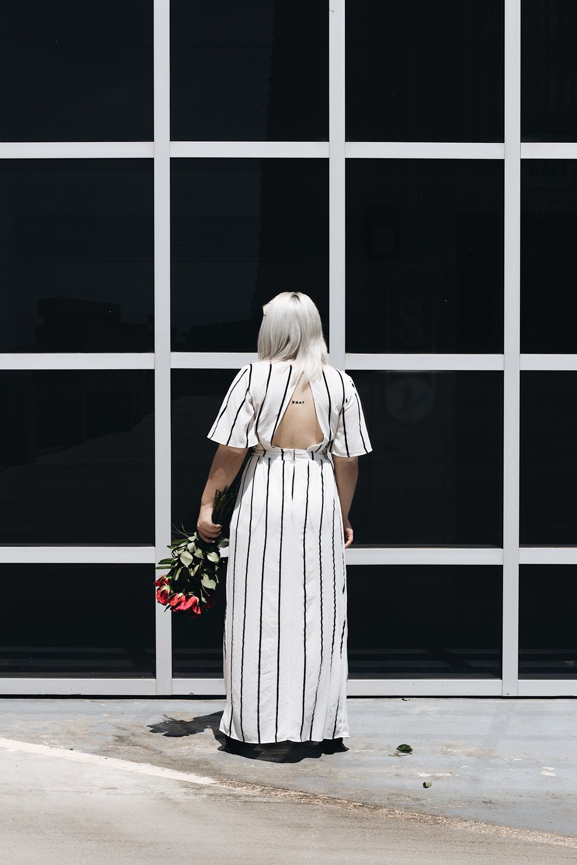 24-roses-flower-trend-2017-rose-floral-trend-melrose-moda-melrose-elise-15.JPG