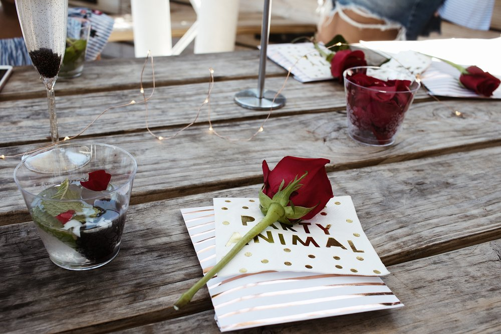24-roses-flower-trend-2017-rose-floral-trend-melrose-moda-melrose-elise-26.JPG