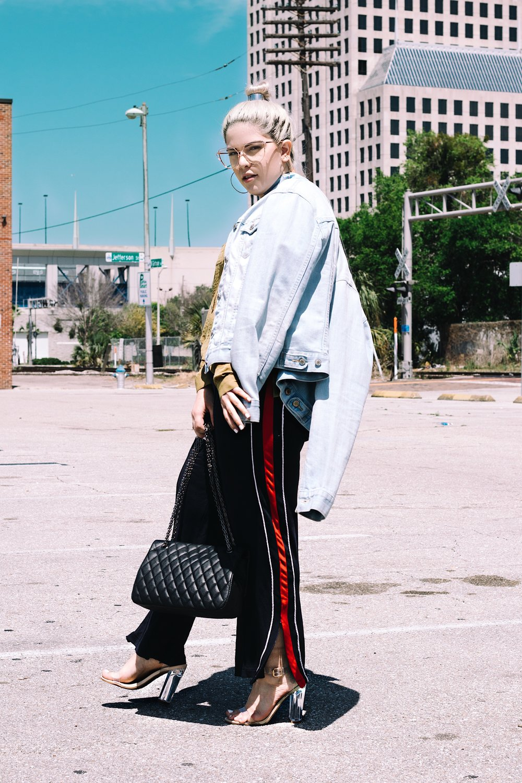 track-pants-trend-melrose-moda-melrose-elise-3.JPG