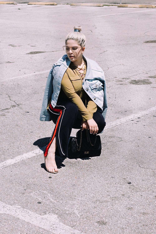 track-pants-trend-melrose-moda-melrose-elise-3