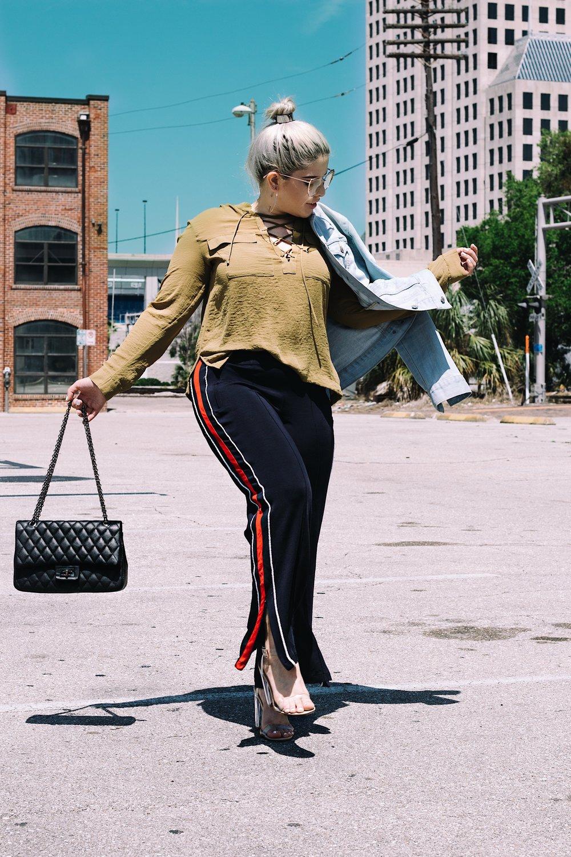track-pants-trend-melrose-moda-melrose-elise