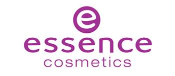 1_0022_BB-Logo_Carousel-327x249-ESSENCE.jpg