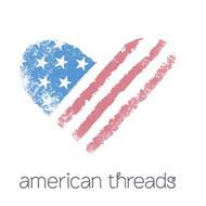 american-threads-6.jpg