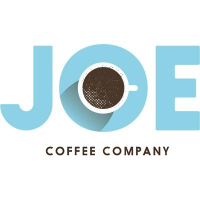 JoeCoffeeCompany.jpg